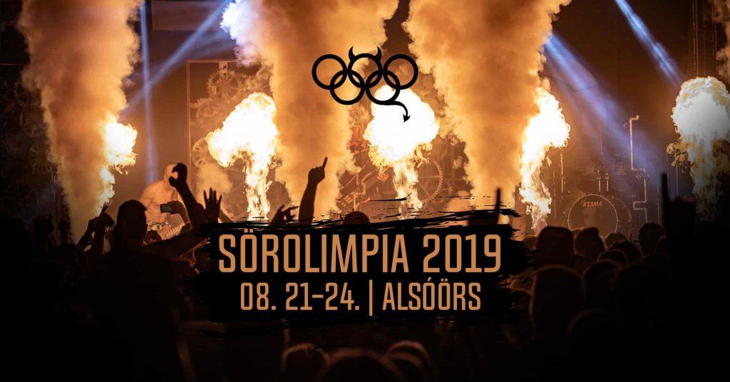 sorolimpia_2019_event-2-min