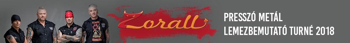 zorall_1200x150-min