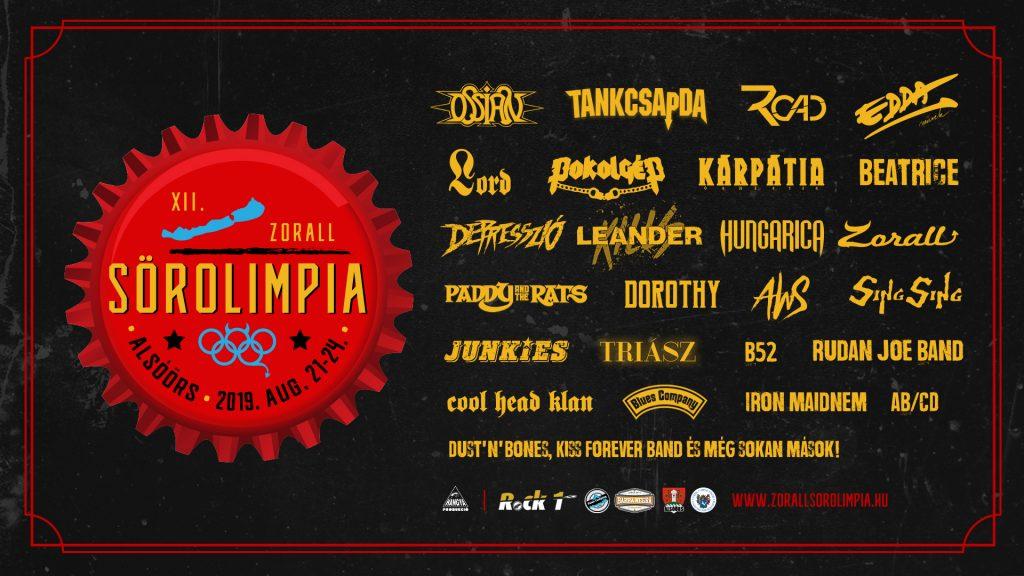 event_sorolimpia_2019_logokkal