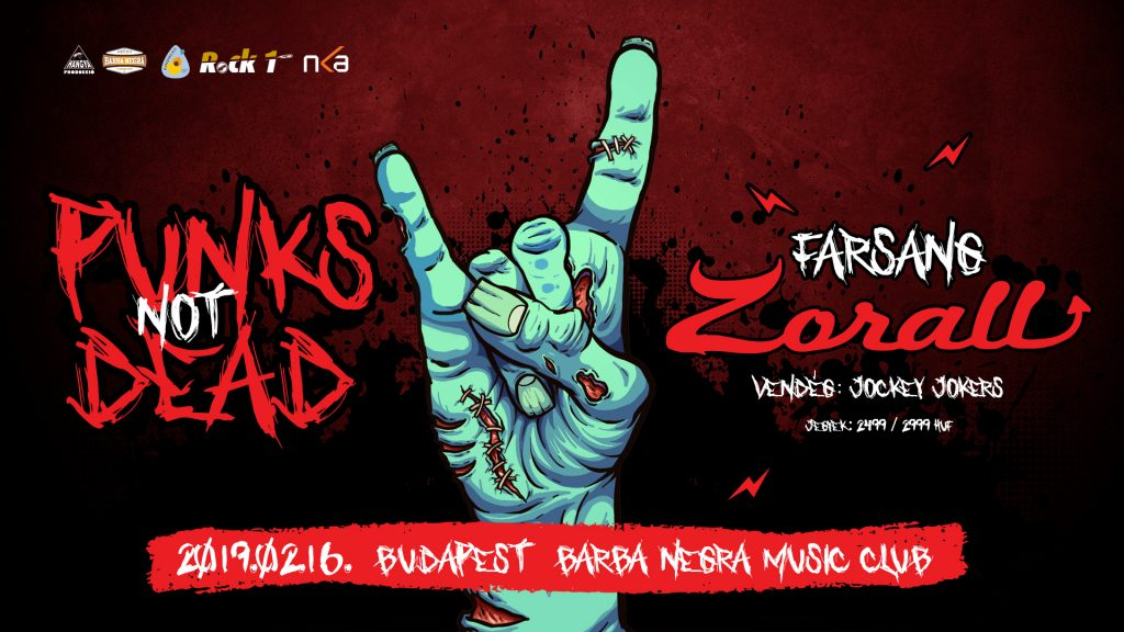 zorall_farsang_punks_not_dead_1