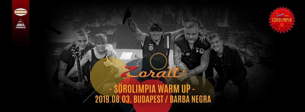 event_warmup_sorolimpia_facebookpage