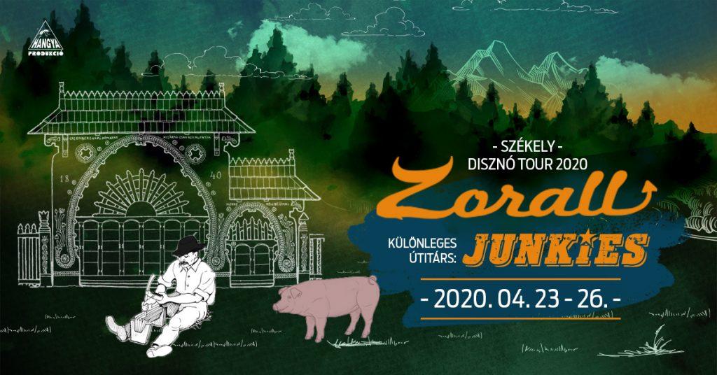 erdelyi_tura_zorall_2020 copy