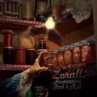 ZORALL_HAZTARTASIROCKNROLL_CD_FRONT_01_1000X1000