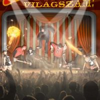 Zorall_Radaskoncertazoldpardonba_DVDFRONT